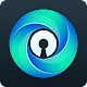 IObit Applock Lite:Protect Privacy with Face Lock for PC Windows 10/8/7