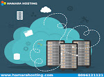 Shared Hosting services in Hyderabad