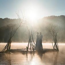 Wedding photographer Aleksandr Grabchilev (AlexGrabchilev). Photo of 16.09.2017