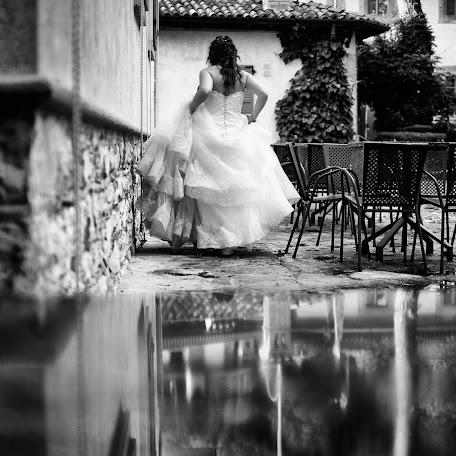 Wedding photographer Fabio Betelli (fabiobetelli). Photo of 02.08.2016