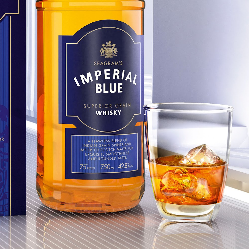best-whisky-brands-india_imperial_blue