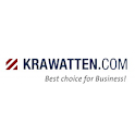 Krawatten.com icon