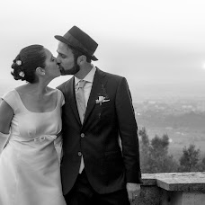 Wedding photographer Valentina Valente (valentinavalent). Photo of 16.10.2014