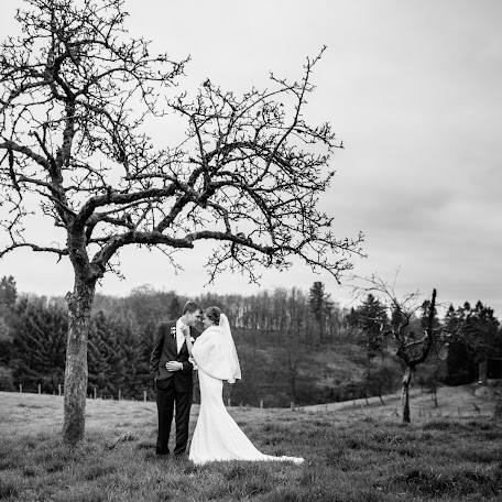 Wedding photographer Alexander Hahn (hahn). Photo of 07.01.2016