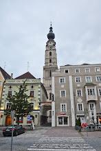 Photo: Kościół św. Stefana