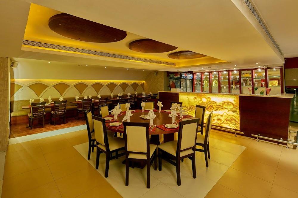 best-buffet-restaurants-in-bangalore-Chutney_Chang_-_Church_Street