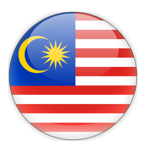 English To Malaysian Language