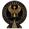 Pharaoh Aten University icon