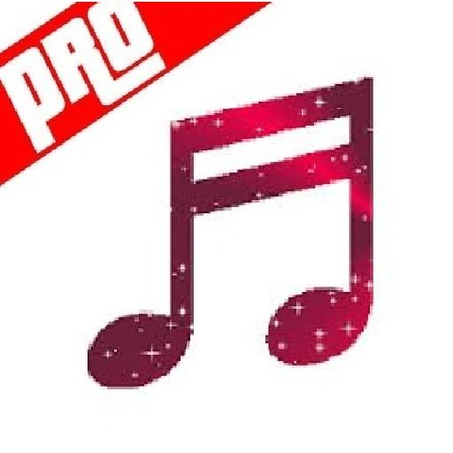 Mobile Music Download Listen
