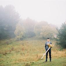 Wedding photographer Ivan Antipov (IvanAntipov). Photo of 07.12.2017