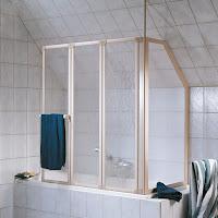 Details_13 Prima Badewannenaufsatz, 3-teilig mit Seitenwand im Sondermass.jpg