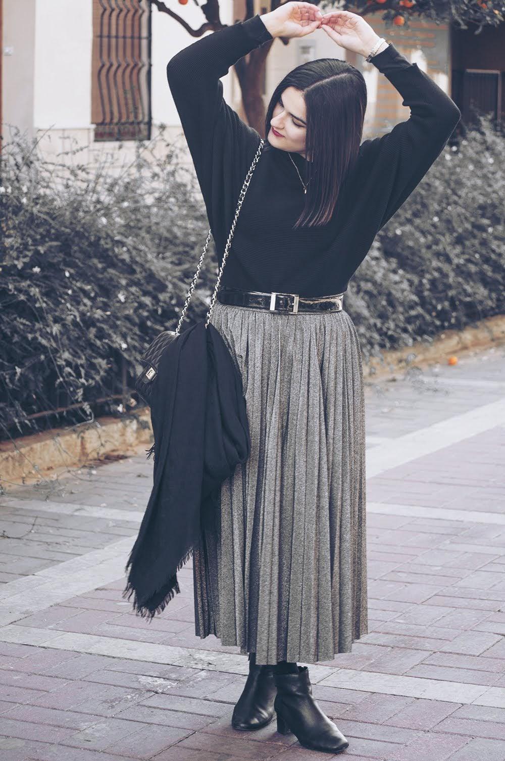 somethingfashion valenciablogger spain collaboration fashionblogger shein amanda ramón longdresses outfit idea ootd_0087