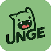 Unge App - supz.it