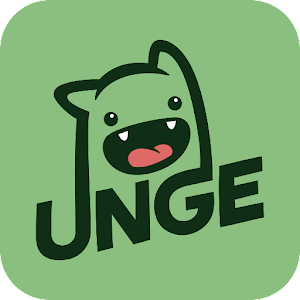 Unge App – supz.it for PC and MAC