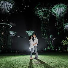 Wedding photographer Faisal Alfarisi (alfarisi2018). Photo of 13.08.2018