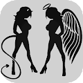 Are you an Angel or a Devil? APK