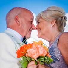 Wedding photographer Pavel Oblozhkin (pawyna). Photo of 28.07.2016
