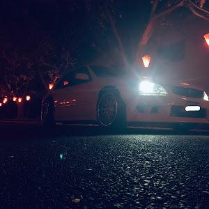 アルテッツァ  RS200 zエディションのカスタム事例画像 横滑りパパさんの2020年04月04日22:30の投稿