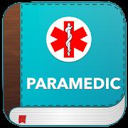Paramedic Practice Test (2019)