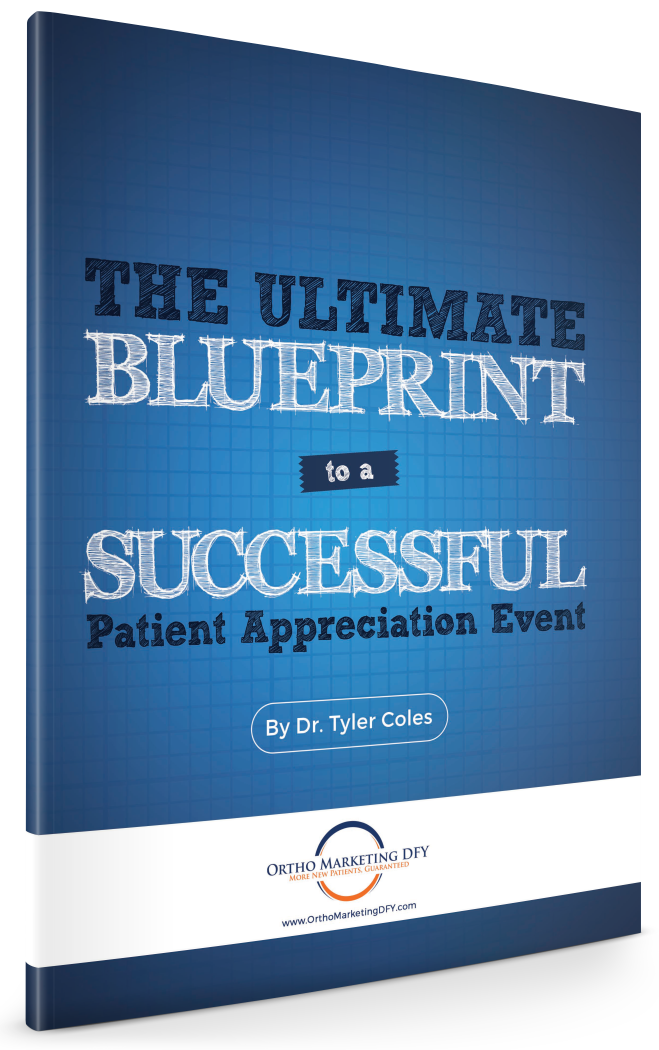 The ultimate blueprint to a patient appreciation event malvernweather Image collections
