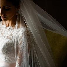 Wedding photographer Mariya Shalaeva (mashalaeva). Photo of 11.09.2017