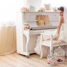 Wedding photographer Yuliya Mamrenko (mamrenko). Photo of 26.06.2013