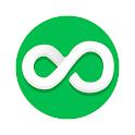 Math Helper Free - Álgebra icon