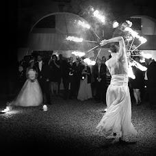 Wedding photographer Fabrizio Guerra (fabrizioguerra). Photo of 25.09.2015