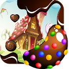 Candy Blast Mania by Gamerskart Studios icon