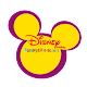 Disney Academy Nursery & Preschool for PC-Windows 7,8,10 and Mac