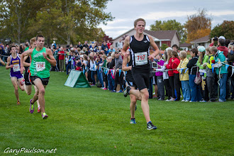 Photo: 4A Boys - Washington State Cross Country Championships   Prints: http://photos.garypaulson.net/p358376717/e4a5e0b10