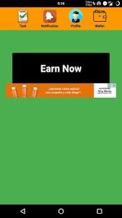 Apna cash app - náhled