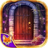 100 Doors Incredible: Puzzles in Room Escape Games