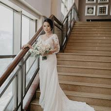 Wedding photographer Brian arbas Rimer (brianrimerphoto). Photo of 31.01.2019