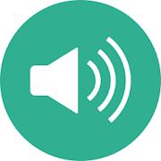 Sound Pollution Detector