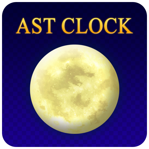 AST時計 for DQX file APK for Gaming PC/PS3/PS4 Smart TV