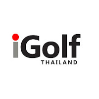iGolf Thailand - Follow Us