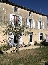 maison à Pouille (86)