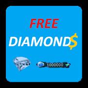 Free Diamonds?Mobile Legends:Bang - Prank