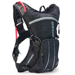 AIRBORNE™ 3L / 2L BLACK-GREY