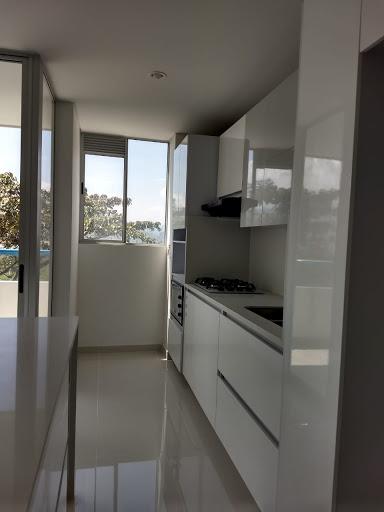 apartamento en venta suramerica 472-1106