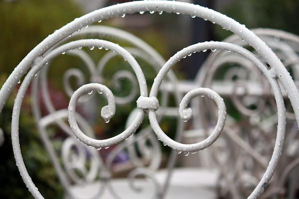 Lacrime di pioggia !!! di Stefano Gianoli