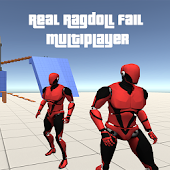Real Ragdoll Fail Multiplayer
