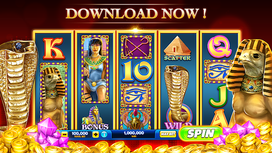 Double Win Vegas – FREE Slots and Casino 7