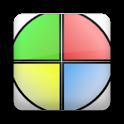 Glow Simon icon