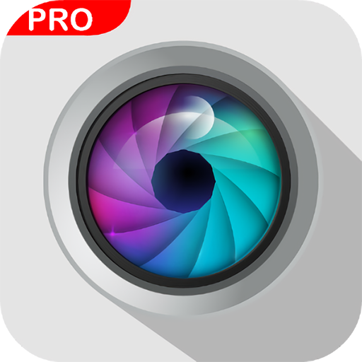 Tutorial of PIXLR Photo Editor - Apps on Google Play | FREE