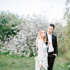 Wedding photographer Darya Artischeva (daryawedd). Photo of 30.05.2018