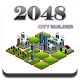 2048 City Builder Download on Windows