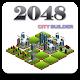 2048 City Builder Download on Windows