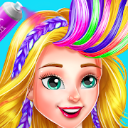 Fashion Hair Stylist - Superstar Salon